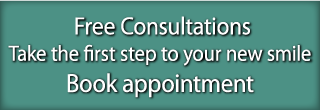 Free Consultations | Take the first step to your new smile | Book appointment
