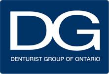 Denturist Group of Ontario